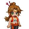 Matsuo Emi's avatar