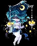 saithey's avatar