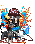 Nikkoddd's avatar