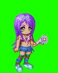 lil_white_girl_from_hood's avatar