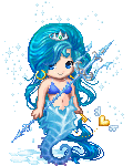 AimeeAC18's avatar
