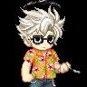 Mahhtoots's avatar