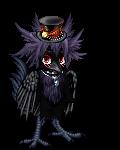 Wolf fairy13