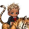 bucky tenorio's avatar