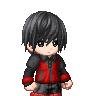 I20XAS's avatar