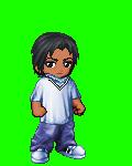 ugk fo life's avatar