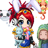 RoyMarthIkesan3's avatar