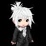 B Pretty's avatar
