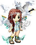 Cinnamonbunswan's avatar