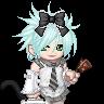 Junnapon's avatar