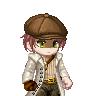 Khristos Salven's avatar