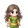 Onnoko's avatar