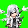 Juushirou Ukitake's avatar