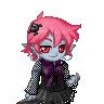 darkfairycat's avatar