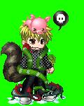 fabio_guy-random's avatar