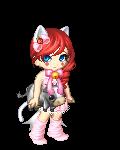 Skixsis's avatar