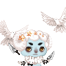 free deezy's avatar