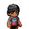 nero256's avatar