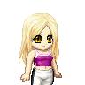 fierce_diamond's avatar