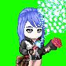peakabooh's avatar