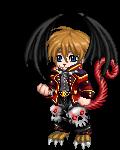 Demon lord1996