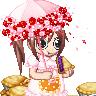 Michellie-ellie's avatar