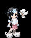 Final`'s avatar