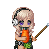 Sakura-Kun-17's avatar