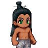 narutouzmaki_the-great's avatar
