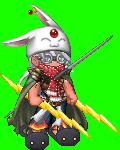 megamanx50's avatar