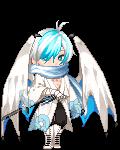 Vionus's avatar
