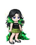 devilkitti's avatar
