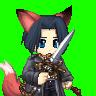 x.hellrazor.x's avatar