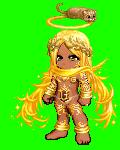 Gold-Tsu