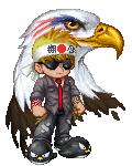 Dart_Ultima8's avatar