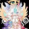 ---TranslucentPocky's avatar