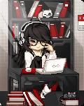 Rojeu's avatar