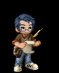 fallen romantic's avatar
