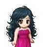 emma787's avatar