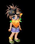 xTOXIC-HAZE21x's avatar