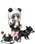 sofstrings11's avatar