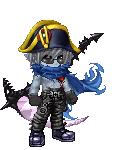 Gr3yfrost's avatar