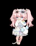 Yuki Usagi241