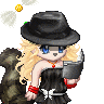 ii_Simply_Cookie_ii's avatar