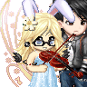 Moonlight_Shadow12's avatar