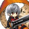 Aureon Sireo's avatar