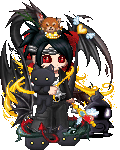Xxx_Darkness666_xxX