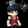 viseralchemist_02's avatar