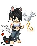 courtneyjo_XD's avatar