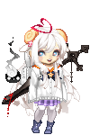 minase_yuka's avatar